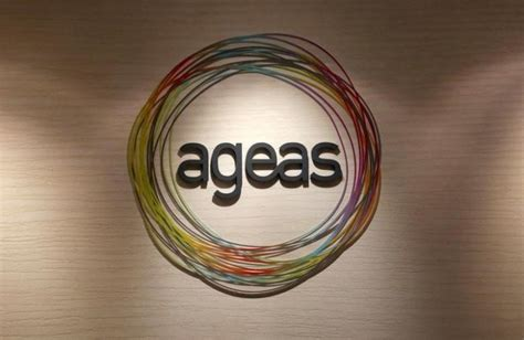 ageas house insurance ageas to sell hong kong unit to china s jd capital for 1 4 billion reuters