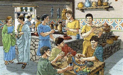banchetti romani i deipnosofisti sapienti a banchetto cena greco romana
