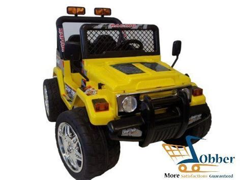 power wheels jeep yellow 17 best ideas about power wheel cars on pinterest kids