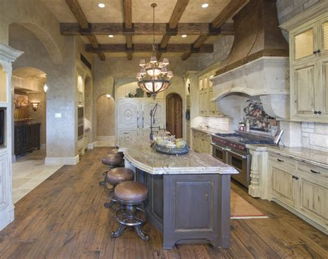 Luxury Handmade Kitchens - 79 custom kitchen island ideas beautiful designs