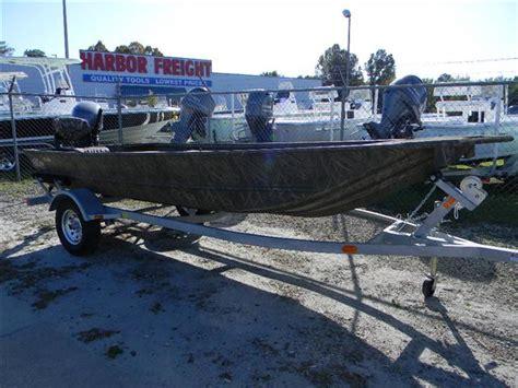 1548 jon boat for sale g3 1548 dk boats for sale boats