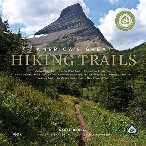 best section of appalachian trail appalachian trail backpacking gift guide section hikers
