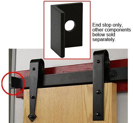 17 Best Images About Barn Door Hardware On Pinterest Richard Wilcox Barn Door Hardware