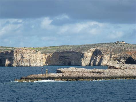 malta turisti per caso gozo viaggi vacanze e turismo turisti per caso