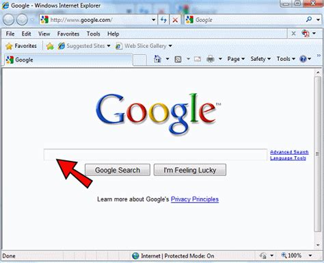 Website Search A Step By Step Guide On How To Find Basic Information Using The Search Engine