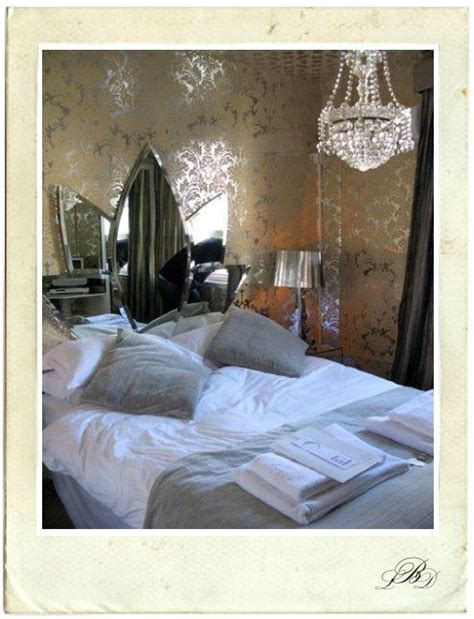 Diy Mirrored Headboard by 16 Best Images About Bed Room Ideas On Diy