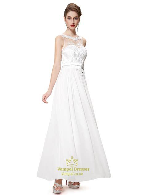 Ivory Wedding Dresses Uk by Ivory Lace Bridesmaid Dresses Uk Discount Wedding Dresses