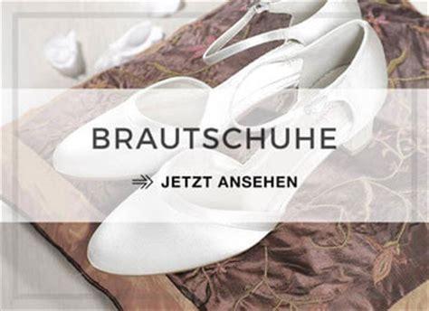 Hochzeitsschmuck Shop by Brautschmuck Hochzeitsschmuck Shop Diademe