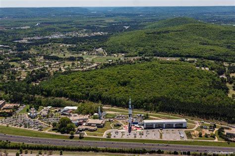 Landscape Rock Huntsville Al Looking For Work Us Space Rocket Center Filling 200