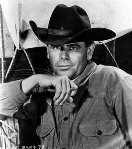 Glenn Ford Western Glenn Ford Legendary Actor Whose Career Spanned Seven Decades