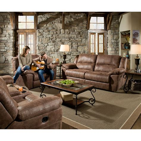 kmart sectional sofa fresh sectional sofa kmart sectional sofas