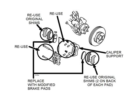 mazda gtx wiring diagram mazda just another wiring site