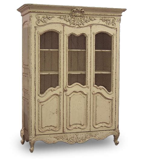 french country bedroom furniture lightandwiregallery com french country furniture new york ny french country