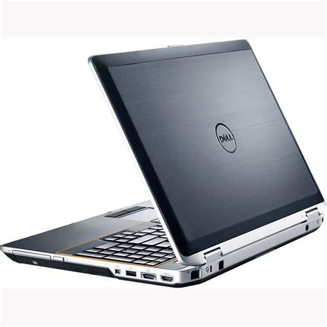Dell Latitude I7 dell latitude e6520 i7 2 8ghz 8gb 500gb drw windows 10 pro 64 laptop b ebay