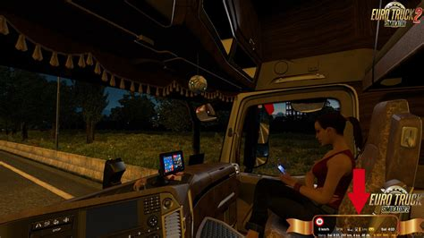 game ets mod indonesia small advisor for ets2 187 download game mods ets 2 ats