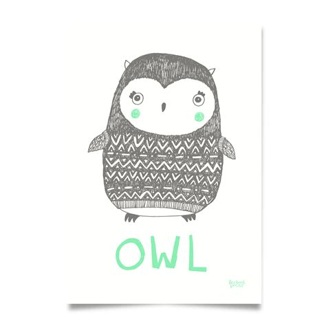 Owl Item by Owl Item 28 Images Owl On Branch Clipart Digital