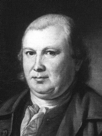 file:robert morris portrait fragment.jpg wikimedia commons