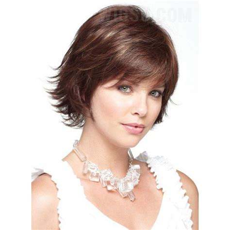 feathered hairstyles for women short feathered hairstyles for women over 50 short