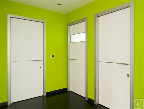Interior Doors With Frames Modern Interior Doors Custom Interior Doors Interior Doors For A Home U2013 Tips And
