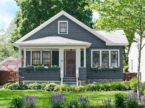 tutorial make up sederhana tapi mewah gambar rumah 2 lantai lengkap dengan denah rumamu di