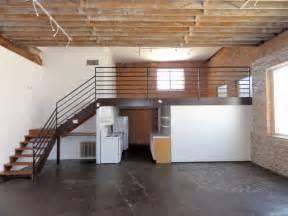 Floor And Decor Henderson Deep Ellum Split Level Lofts