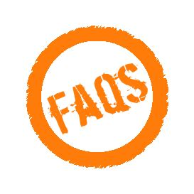 Faqs Search Faq Simply Audio