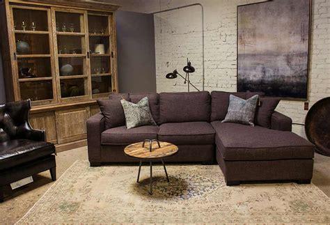bedroom furniture asheville nc furniture stores asheville nc asheville furniture