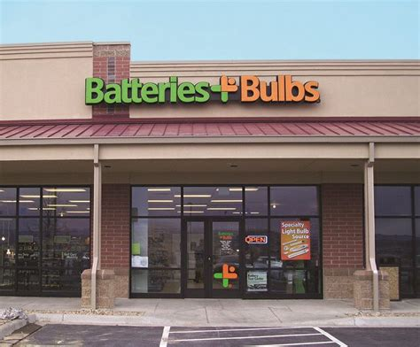 light bulb and battery store 76 best batteries plus bulbs stores images on