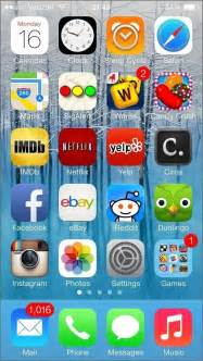 ios 7 wallpaper ipad scale collections