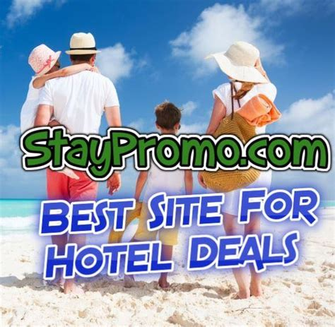 best hotel deals website discounted vacation packages archives staypromo stay