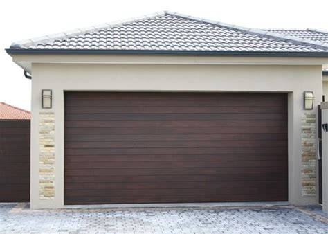 meyers garage doors george projects photos reviews