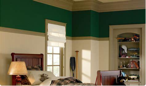 أفكار و طرق جديدة لحائط غرفة النوم منتديات عبير