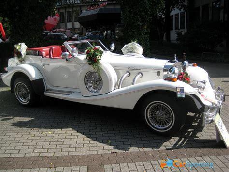 Auto Excalibur Preis by Excalibur Phaeton Picture 3 Reviews News Specs Buy Car
