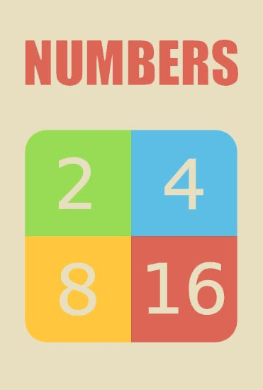 number apk numbers for android free numbers apk mob org