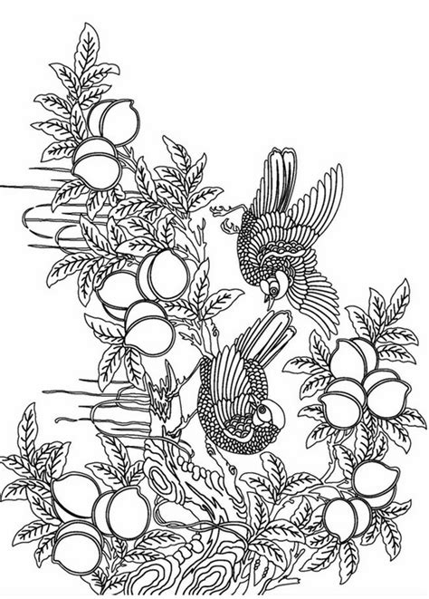 free advanced coloring pages for adults and artists advanced coloring pages for adults free the art jinni