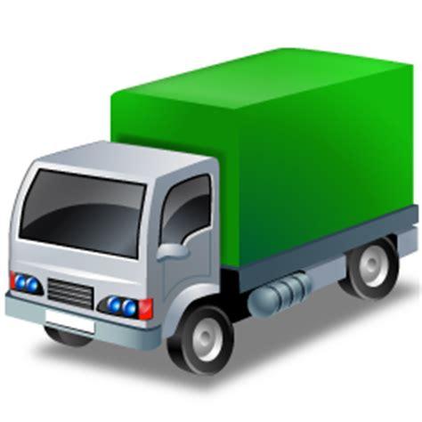 Indri Set vista style transport icon set indir