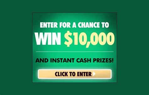 mydailymoment sweepstakes us only - Mydailymoment Sweepstakes
