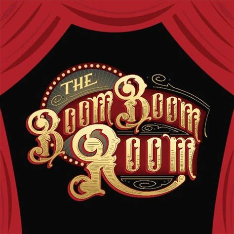 Boom Boom Room Song by The Boom Boom Bombshell Revue The Boom Boom Room