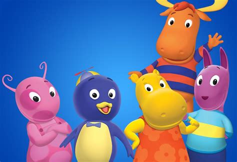 the backyard agains backyardigans www pixshark com images galleries with a