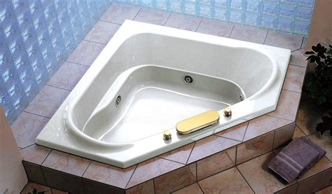 air bathtub reviews mirabelle air tubs mirabelle white soaker tub bathroom
