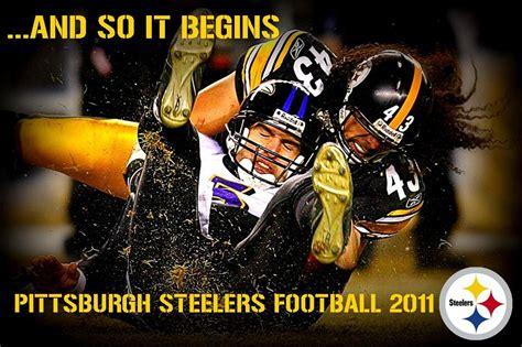Ravens Steelers Memes - ravens vs steelers meme