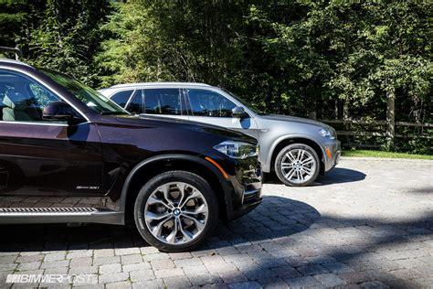Bmw X5 Diesel Mpg by Bmw X5 M50d Mpg Html Autos Post