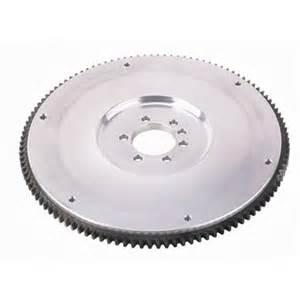 chevy lightweight steel flywheel 168 tooth free