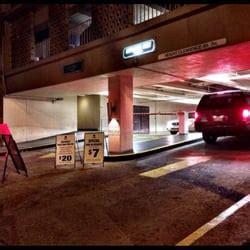 Waikiki Parking Garage by Marina Parking Garage 12 Reviews Parking 1785 Ala