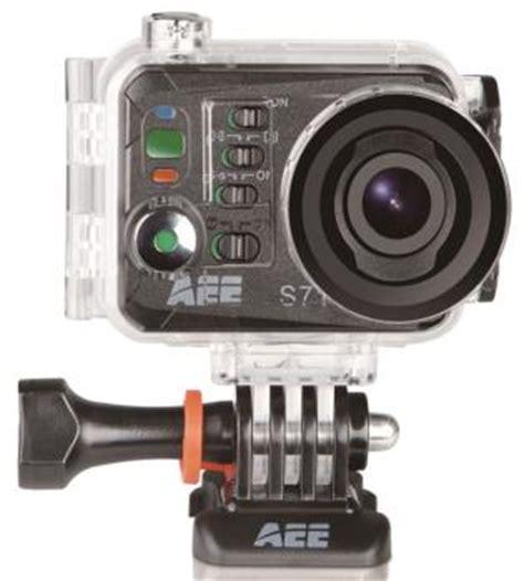 aee s71 black aee technology s71 4k 1080p 16mp