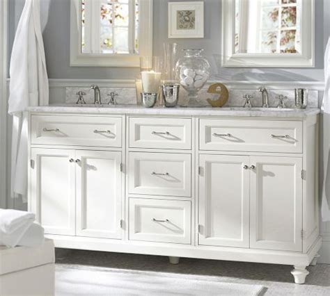 Small Bathroom Vanity With Drawers by Small Bathroom Vanities With Drawers Small Antique