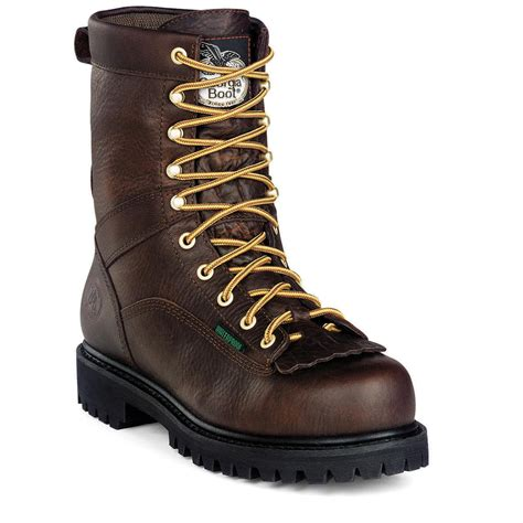 s work boots s 174 waterproof lacer boots 186277 work boots