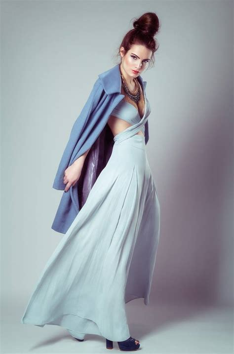 annkathrin rold styling for kathrin inessafashioness