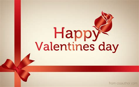 happy valentines cards free high quality happy valentines day greeting