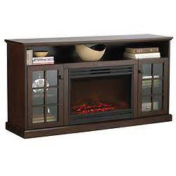 canadian tire bellamy entertainment electric fireplace